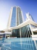 Mantra Legends Hotel Surfers Paradise