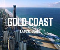 Latest Selection of Tours, Accommodation & Deals for Gold Coast