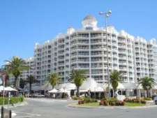 Phoenician Resort at Broadbeach