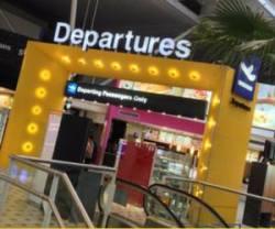 Air Travel To Gold Coast
