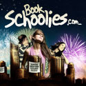 Click to Book Schoolies Accommodation.