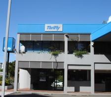 Car Rentals Gold Coast Australia. You can hire all sorts of cars.