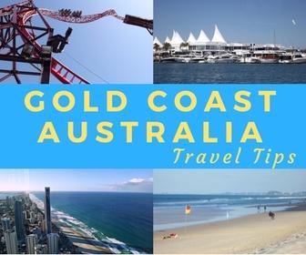 Third date tips in Australia