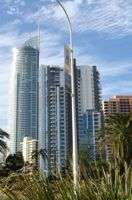 Gold Coast travel information - what you need to know about the Gold Coast Australia