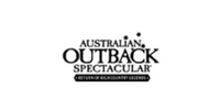 Australian Outback Spectacular Tickets