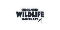 Currumbin Wildlife Sanctuary - Ticket Options