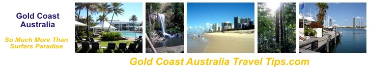logo for gold-coast-australia-travel-tips.com