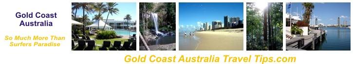 logo for gold-coast-australia-travel-tips.com