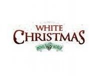 Movieworld White Christmas