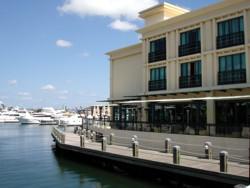 Palazzo Versace Main Beach