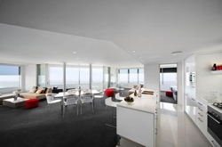 Q1 Gold Coast  Luxury Apartments