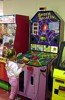 Lots of fun to be had in Timezone Surfers Paradise