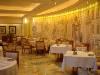 Vanitas Restaurant Palazzo Versace Gold Coast Australia
