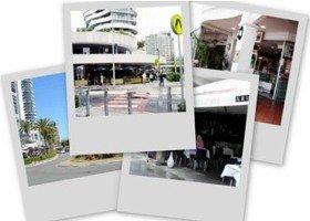 Best Broadbeach Restaurants featured in Restaurant and Catering Queensland Awards.