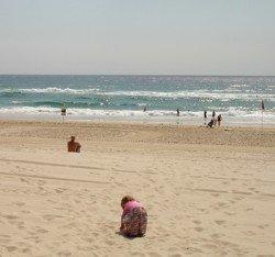 Best Family Vacation destination - Gold Coast Australia