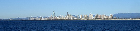 Gold Coast Accommodation - Main Beach, Surfers Paradise, Broadbeach and beyond.