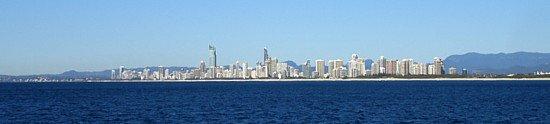 Gold Coast Accommodation - Main Beach, Surfers Paradise, Broadbeach and beyond.
