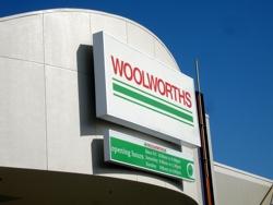 Gold Coast Shopping Centres