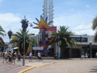 Harbour Town Shopping - Outlet and Discount Shopping on the Gold Coast