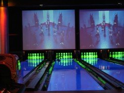 Indoor Bowling Surfers Paradise - one of the bowling options in Surfers Paradise.