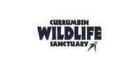 Currumbin Wildlife Sanctuary - Ticket Options