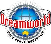 Buy Dreamworld & WhiteWater World Tickets