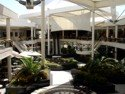 Marina Mirage Shops