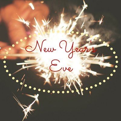 New Years Eve fun across the Gold Coast