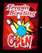 Surfers Paradise Tenpin bowling
