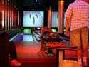 Surfers Paradise Tenpin Bowling Alley